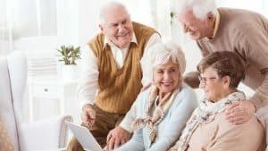 elderly-social-activites-newgate-lodge-lidder-care