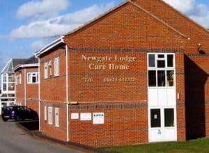 newgate-lodge-residential-care-home-lidder-care