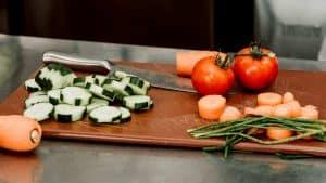 residential-care-health-nutrition-newgate-lodge-lidder-care