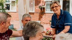 senior-elderly-care-home-nottingham-visitors-lidder-care