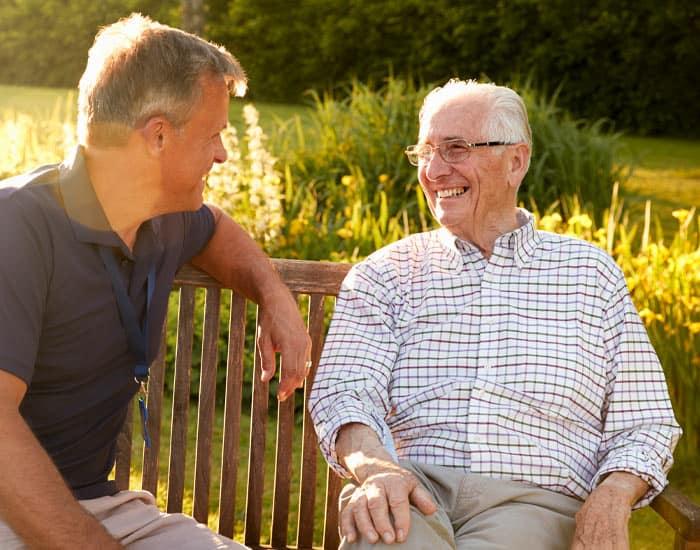 visiting-residential-care-lidder-care