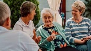 visitors-care-home-welcome-newgate-lodge-lidder-care