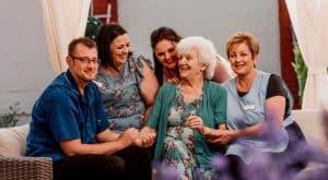 bespoke-elderly-care-nottingham-newgate-lodge-lidder-care