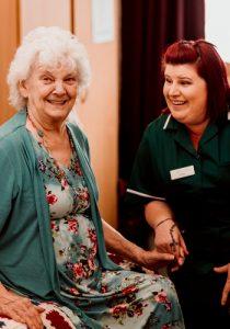care-home-elderly-nottingham-newgate-lodge-lidder-care