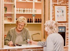 dementia-elderly-care-nottingham-lidder-care