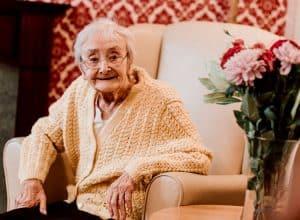 elderly-care-residential-nottingham-lidder-care