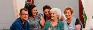 elderly-care-residential-nottingham-outdoor-lowmoor-lidder-care