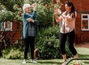 elderly-care-wellbeing-nottingham-newgate-lodge-lidder-care