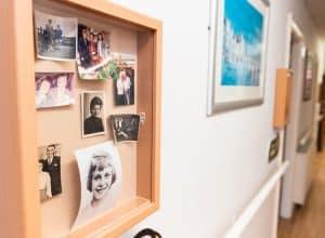 elderly-residential-care-dementia-newgate-lodge-lidder-care