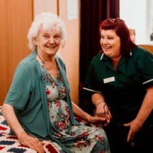 eldery-residential-bespoke-care-newgate-lodge-lidder-care