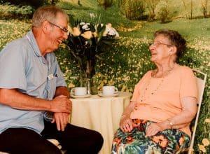 residential-care-elderly-dementia-nottingham-lidder-care