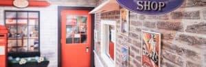 residential-care-home-lidder-care-nottingham