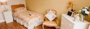 residential-care-long-short-term-newgate-lodge-lidder-care