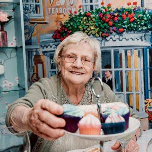 residential-dementia-care-homes-newgate-lodge-lidder-care