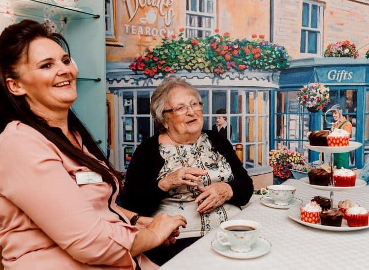 short-term-care-elderly-respite-nottingham-newgate-lodge-lidder-care