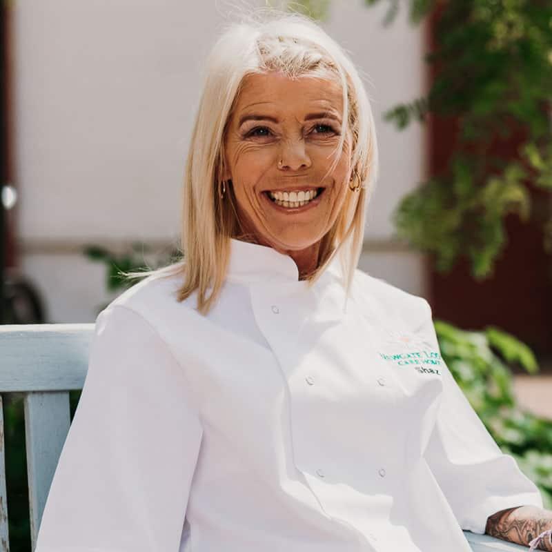 sharon-head-chef-lidder-care