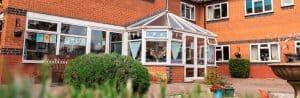 lowmoor-nursing-home-dementia-nursing-care-nottingham-lidder-care