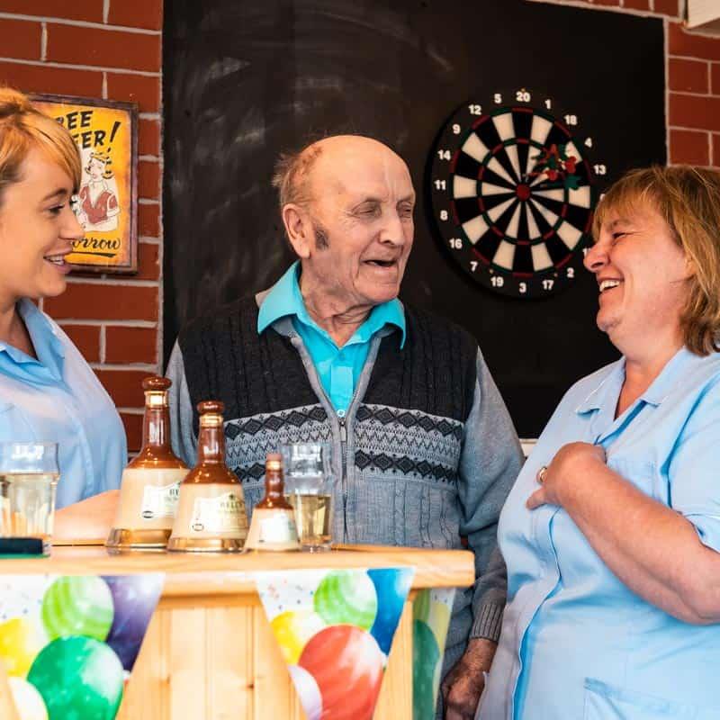 nursing-home-lowmoor-nottingham-dsc_7965
