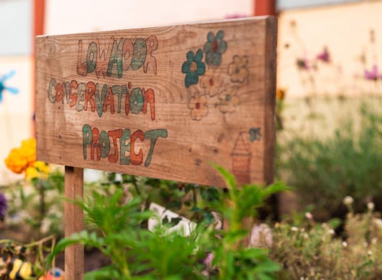 nursing-home-outdoor-conservation-project-lowmoor-mansfield-dsc_8744