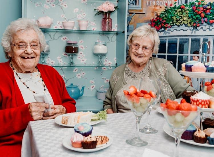 social-activities-elderly-care-home-nottingham-newgate-lodge-d4c_1410