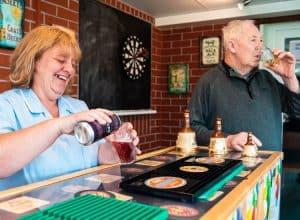 social-activities-in-house-bar-nursing-home-mansfield-lowmoor-dsc_8024