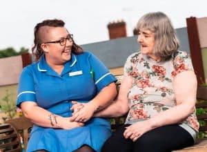 elderly-care-dementia-nursing-care-nottingham-lowmoor-nursing-home