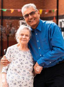 elderly-nursing-dementia-care-nottingham-lowmoor-nursing-home