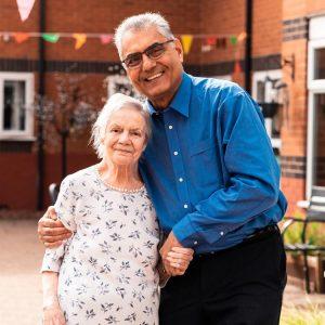 elderly-nursing-dementia-care-nottinghamshire-lowmoor-nursing-home