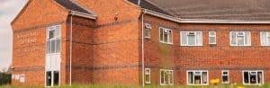 newgate-lodge-care-home-residential-elderly-care-nottingham-lidder-care