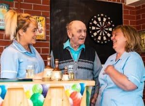 nursing-care-elderly-senior-care-home-nottingham-lidder-care