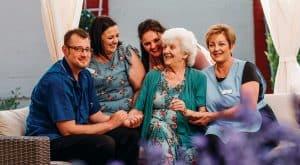 residential-dementia-nursing-care-nottingham-lidder-care