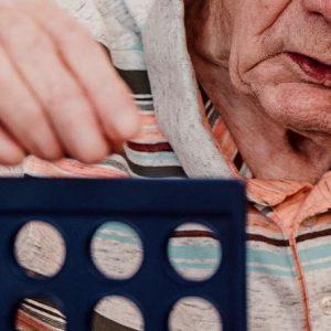 activities-newgate-lodge-care-home-lidder-care